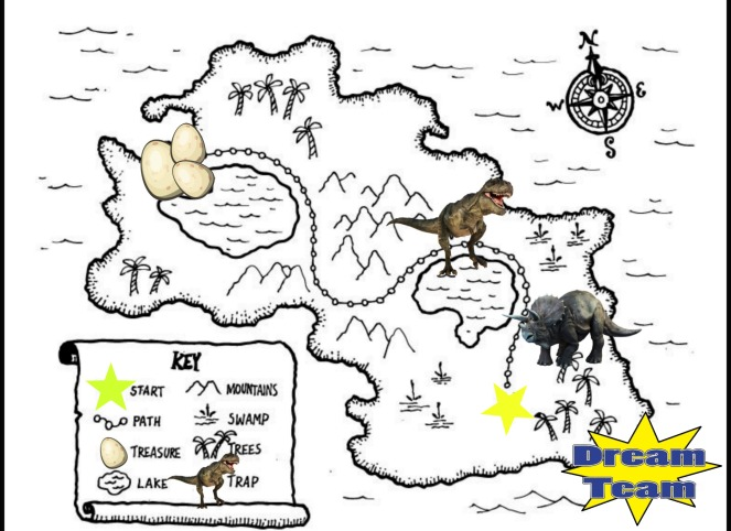 dino-egg-hunting-map