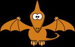 dinosaur-clip-art-9cpe5bkce
