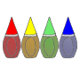 foodcoloring-2