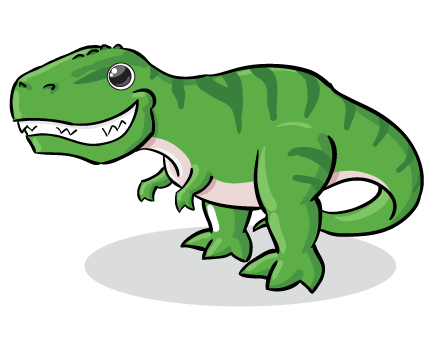 free-dinosaur-clipart-the-cliparts