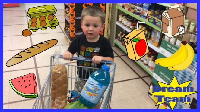 kids-shopping-trip-with-kid-size-shopping-cart-thumbnail