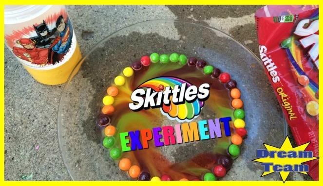 Skittle Experiment Thumbnail.jpg