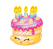1424503942_youloveit_ru_shopkins_party_food05
