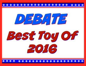 best-toy-of-2016