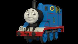 cgi_thomas_the_tank_engine_v_2_by_skarloeythegreat-d8zkods