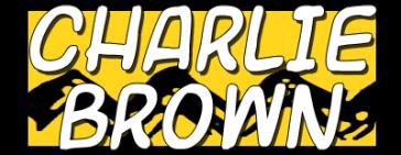 charliebrown-81450