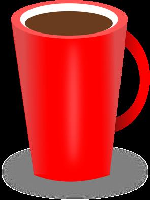 coffee-cup-003