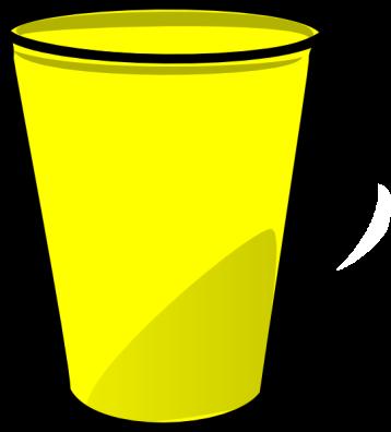 cup-clip-art-yellow-cup-hi