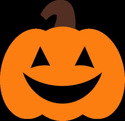 images-for-cute-pumpkin-clipart-r4g2ll-clipart