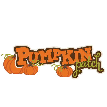large_pumpkin-patch-title