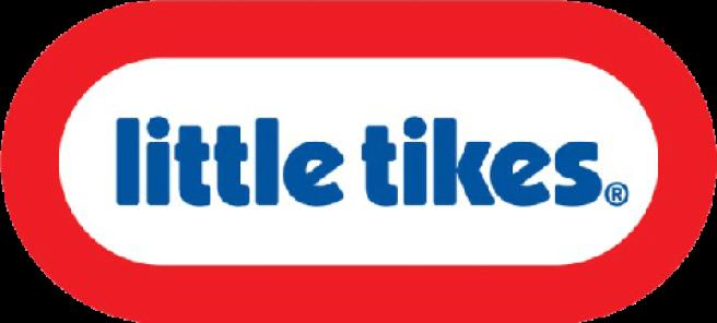 little-tykes_logo_3314