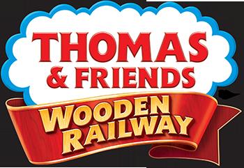 logo350x241-wooden_railway_tcm1085-190675