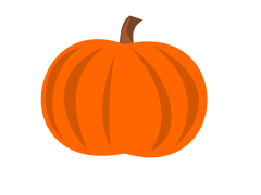 plain-pumpkin-clipart-sxenf2-clipart