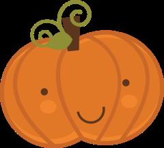 pumpkin-transparent