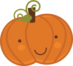 pumpkin-transparent
