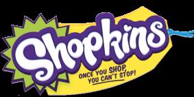 shopkins-logo_zpsn1e03na1