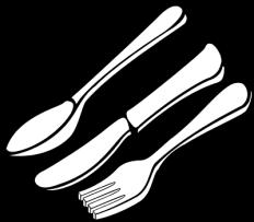 spoon-clipart-silverware