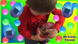 surprise-eggs-ball-pit-thumbnail