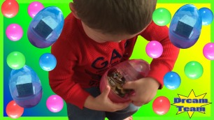 surprise-eggs-ball-pit-thumbnail