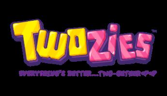 tzs1_menu-logo