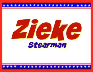 zieke-stearman