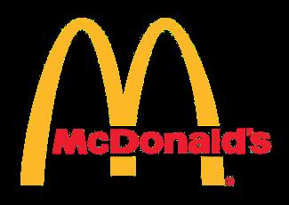 pngpix-com-mcdonalds-logo-png-transparent-3