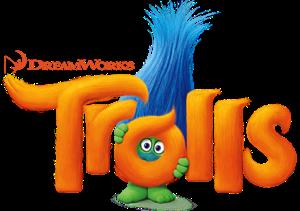 trolls_logo