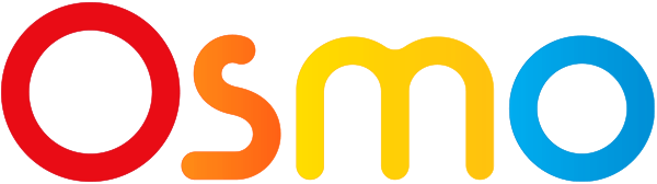 Osmo-logo (1) (9) (2)