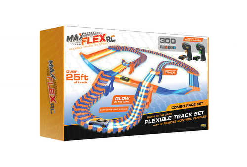 MaxFlex300UpdatedBox030218_Small__40275.1530141207.500.500