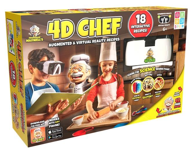 4D_Chef_3D_LO__64474.1533273950