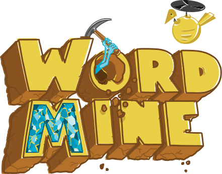 word-mine-logo-large-min