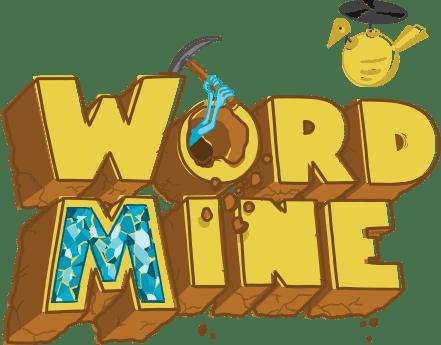 word-mine-logo-large-min