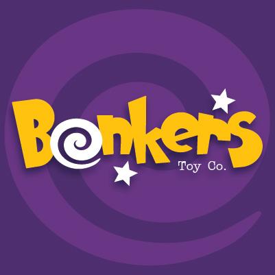 BonkersToys-logo