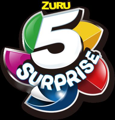 logo-5surprise