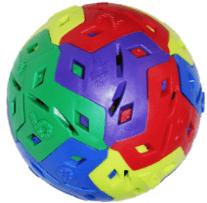 IKOSSphere207px