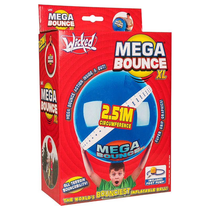 Mega-Bounce-XL-1