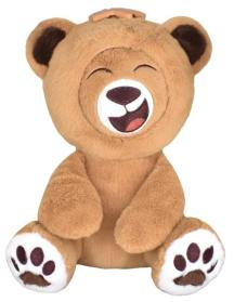 BearAmused-NewProduct_480x608