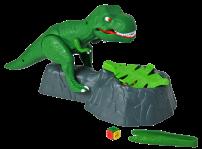Dino Component