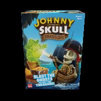 JohnnytheSkull_Front
